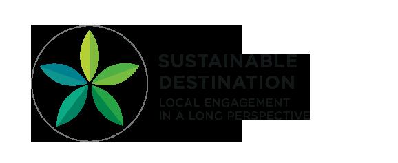 Norway Sustainable Destination SeaWind Adventures duurzaamheid zeilreizen Noorwegen