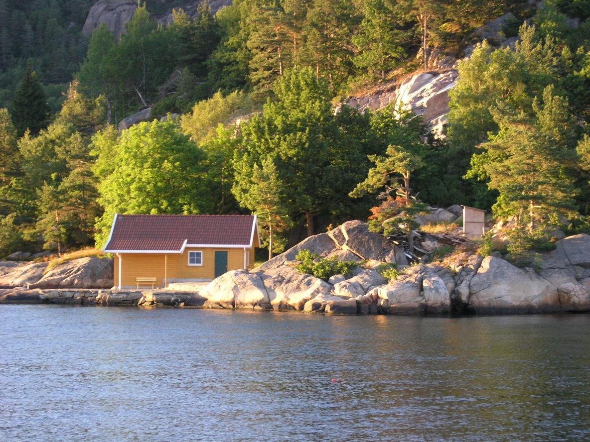 Noorwegen zeilen vakantie kust fjorden SeaWind Adventures sailing sustainable destination duurzaamheid